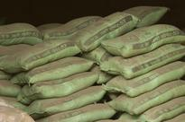 NGT issues notices to 13 cement manufacturers