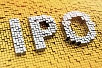 Larsen & Toubro Infotech IPO oversubscribed 10.29 times till 3.30 pm