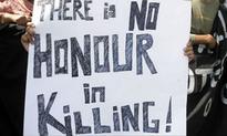 Honour Killing in Sonepat: Three Dalits shot dead