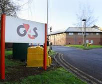 Abuse claims training centre to start taking young offenders again