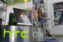 HTC One 'Nexus edition' with stock Android may launch soon