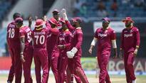 Windies announce enhanced retainer contracts for players
