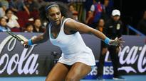 World's top players expected for Australian Open