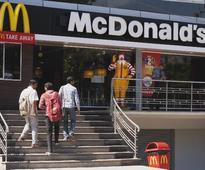 McDonald's vs Vikram Bakshi: NCTL restarts contempt proceedings