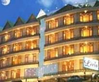 Hotel Leelaventure net loss in quarter soars to Rs 142 cr