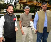 Supreme Court set to slap tough order on BCCI today