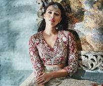 Swara Bhaskar opens up about her beau and marriage plans