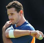 Gilchrist: life bans for cheats