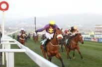 Horse racing tips: Newsboy's best bets for Monday April 11