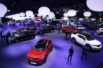 Autos bosses focus on technology rather than PSA - Opel