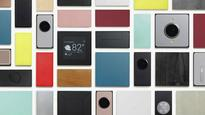 Google's Project Ara To Disrupt the Smartphone Market?