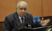 The Parliament has not yet sent NGO law to president El-Sisi: Minister