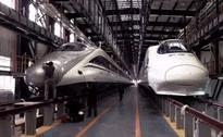 China opens 'most beautiful' high-speed railway
