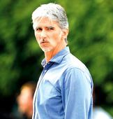 Damon Hill opens up on his battle with depression