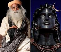 Coimbatore's 112-feet tall 'Adiyogi' Lord Shiva statue enters Guinness World Records