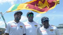 'Silent hero' Dilruwan's Galle response impresses Mathews