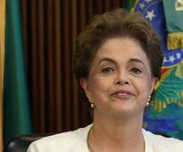 Dilma Rousseff to attend UN ceremony in New York