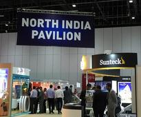 Indian Property Show back in Dubai this December