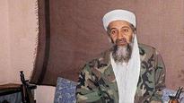 5 years since bin Laden death, conspiracy theories abound