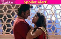 Ek Tha Raja Ek Thi Rani: High voltage wedding drama on the show!