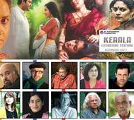 Kerala Literature Festival (KLF) 2017: There is something for everyone; set to begin on February 2