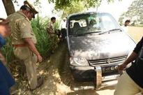 Greater Noida gang rape: Criminals have free run on 3-km stretch
