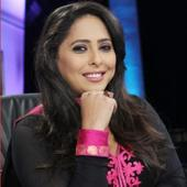 Dance respected and accepted as career option today: Geeta Kapur