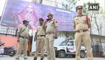 Padmaavat released amid protests, security tightened across nation
