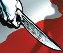 Nigerian stabs friend to death over soccer tiff