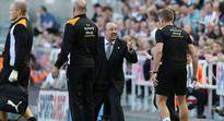 Newcastle slip up against Wolves as Huddersfiled stretch Championship lead