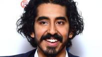 Dev Patel left frustrated by lack of variety in acting roles