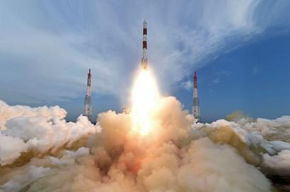 What the ISRO is planning next