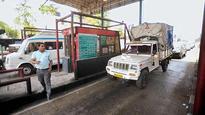 Essel Infraprojects upgrades 8-lane toll plazas in Gujarat