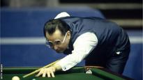 Welsh Open trophy named after legend Reardon