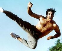 Jo Jeeta Wohi Sikander's Director Rejected Akshay Kumar Because He Didn't Find Him Fit For A Role!