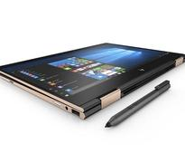 HP launches Next-Gen Spectre x360 laptop in India at Rs 157,290