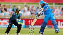 ICC Women's World Cup 2017   India v/s Sri Lanka: Live streaming and where to watch in India