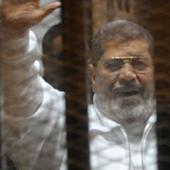 Egypt court spares 149 pro-Islamists death verdict