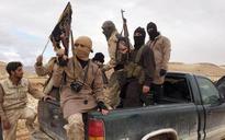 Al-Qaeda local wing denies responsibility for killing 15 Yemeni soldiers