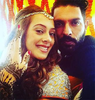 Why Hazel Keech became Gurbasant Kaur