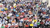 Chandigarh hoteliers put up spirited fight against highway liquor ban