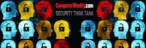 Security Think Tank: Managing cyber risk requires genuine understanding