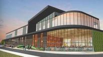 Bicester retail park plan dismissed at appeal
