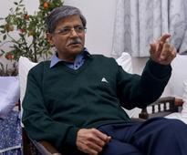 Vadra-Hooda land deals: Haryana govt forms committee to ...