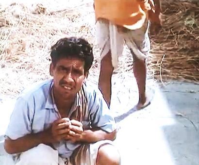 The BEST Films of Om Puri