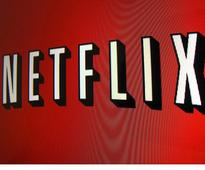 Stolen Netflix passwords can be bought for 25 cents on the black market, Symantec warns