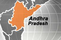 Andhra Pradesh High Court gets new Chief Justice
