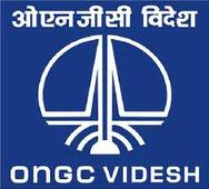 ONGC withdraws premature statement on Mozambique gas deal