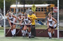 Field hockey notebook: Broadneck buckles down; West Springfield looks for a break through