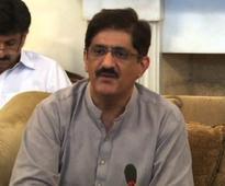 Sindh CM approves establishment of police facilitation centers